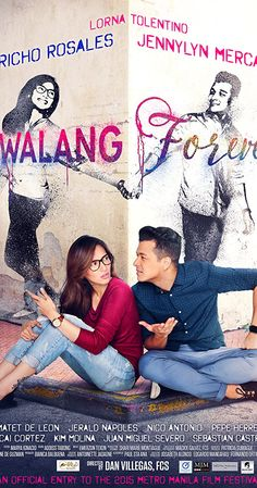 tagalog movies free streaming online