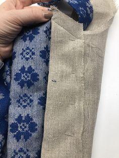 Fra XL til M – En bunad blir til Floral Tie, Om, Vest, Christmas, Fashion, Hipster Stuff, Xmas, Moda, Fashion Styles