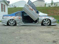1999 Pontiac grand prix gt | 1999 pontiac grand-prix GTP $9,000 Possible trade - 100108642 | Custom ... Pontiac Gtp, Pontiac Grand Prix Gtp, Grand National Gnx, Honda Prelude, Pontiac Firebird Trans Am, Buick Regal, Chevy Chevelle, Car Sales, Gto
