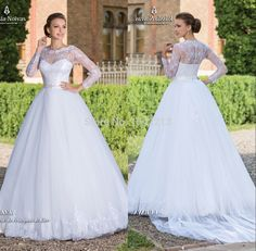 Cheap dress boutique, Buy Quality dress to the left directly from China dress up princess party Suppliers:  Fast Shipping Vestido Princess Wedding Dresses Elegant Sweetheart Lace Applique Bride Gown Vestidos De Novia 2015 US $