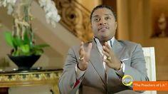 Bishop T.D. Jakes Rebukes New Reality Show 'Preachers Of LA'