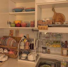 Küchen Design, House Design, Interior Design, Deco Studio, Keramik Design, Aesthetic Room Decor, Dream Apartment, Dream Rooms, House Rooms
