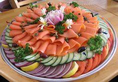 BAGEL NOSH  best food  380 Clifton Ave. Lakewood NJ United States 08701