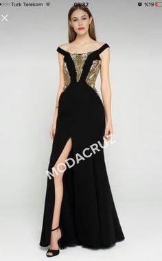 35e74a96ecb1e Abiye Elbise, Mezuniyet, Nişan ve Kına Elbisesi Modelleri | Modacruz