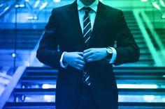 Cytaty o biznesie – Najlepsze cytaty motywacyjne biznes – firma – przedsiębiorczość. Stephen Covey, Warren Buffett, Richard Branson, Henry Ford, Steve Jobs