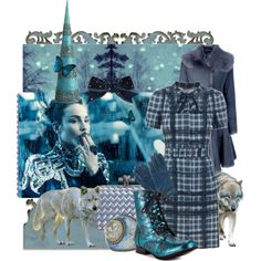 A fashion look from January 2013 featuring cotton dress, Giorgio Armani and army boots. Browse and shop related looks. Pier 1 Imports, Giorgio Armani, Burberry, Clothes For Women, Winter, Iron Fist, Polyvore, Bottega Veneta, Oasis