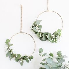 Legende Dekoration Legende Dekoration The post Legende Dekoration appeared first on Basteln ideen Decor Crafts, Diy And Crafts, Ideas Decoracion Navidad, Wedding Decorations, Christmas Decorations, Wall Decorations, Decor Wedding, Eucalyptus Wreath, Eucalyptus Branches