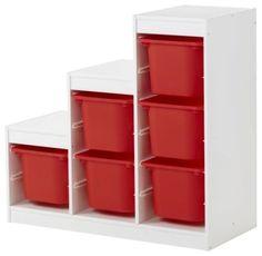 dorm room clothes storage?