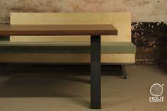 Industrieel design, exclusief maatwerk, projectinrichting, interieurdesign, industriële inrichting, industriële tafels, meubels oud hout, restaurant inrichting industrieel, maatwerk design inrichting, interieurdesign, keuken op maat, , maatwerk keuken, meubeldesign, exclusief interieur op maat, maatwerk, meubel op maat, heet gewalst staal, hergebruikt hout, ontwerp op maat, hout met staal, hout en staal, Meubelmakerij   Houtkwadraat