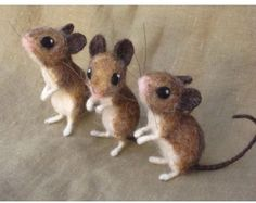 Image result for instructions for armature for needle felted rabbit