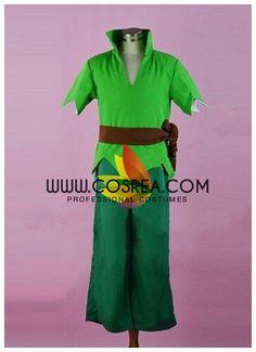 H-N-15 Wadanohara Sailor Marine Uniform Schuluniform Cosplay Kostüm Costume