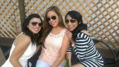 Friends Always:)