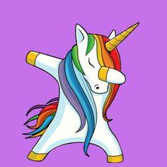 Funny Drawings, Love Drawings, Unicorn Birthday, Unicorn Party, Unicorn Books, Unicorn Pictures, Emoji Wallpaper, Magical Unicorn, Rainbow Unicorn