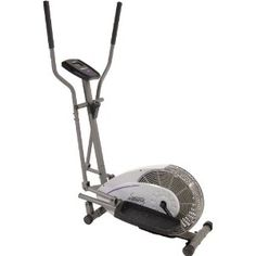 Stamina 1724 CT 2.0 Air Resistance Cross Trainer Elliptical (Sports)  http://www.amazon.com/dp/B0037A91IW/?tag=hfp09-20  B0037A91IW