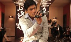 Shahrukh Khan as Rizwan Khan in My Name is Khan Shah Rukh Khan Movies, Shahrukh Khan, My Name Is Khan, Dimples, The Guardian, Good Movies, Bollywood, Names, Film