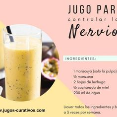 Juice Smoothie, Smoothies, Healthy Juices, Cantaloupe, Detox, Fruit, Food, Silent E, Detox Juices