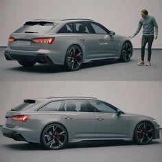 Audi A6 Rs, Audi Rs5, Audi Quattro, Audi Wagon, Fast Sports Cars, Sport Cars, Peugeot, A3 8p, Trucks