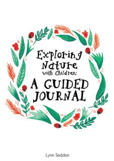 **Print-Style Edition** Exploring Nature With Children: A Guided Journal. Art Therapy Projects, Calendar Pages, Nature Journal, Nature Study, Homeschool Curriculum, Homeschooling Resources, Christian Life, This Book, Explore
