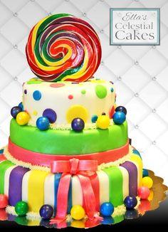 Pleasant Charlotte Nc Birthday Cakes Funny Birthday Cards Online Alyptdamsfinfo