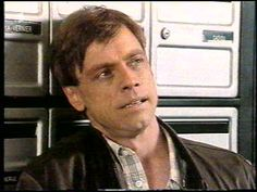 Mark Hamill as Joshua Payton in Une Image de trop (Picture Perfect)