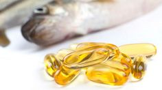 Omega-3 and metabolism: DHA may reduce risk of metabolic conditions, study suggests