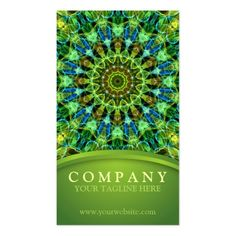 Get customizable Energy Healing business cards or make your own from scratch! ✅ Premium cards printed on a variety of high quality paper types. Business Card Stock, Business Cards, Design Elements, Create Your Own, Card Making, Outdoor Blanket, Things To Come, Artist, How To Make