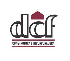 DCF Construtora