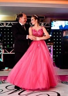 festa-rosa-pink-maria-vitoria-gazoni-5