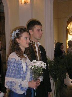Crown, Wedding Dresses, Jewelry, Fashion, Bride Dresses, Moda, Corona, Bridal Gowns, Jewlery