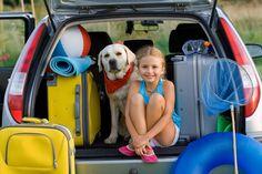 #Mala_de_Férias_Crianças_O_que_Levar? #babysteps #atividades #mala #férias #crianças #bebés