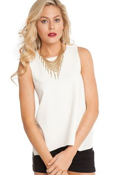 All 'Shop the look' Products – Milk & Honey Boutique - Online Women's Clothing Boutique