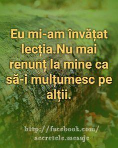 True Quotes, Sad, Inspirational, Facebook, Words, Life, Characters, Horse, True Words