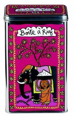 La Boîte à Riz basmati, Derrière la Porte de DERRIERE LA PORTE, http://www.amazon.fr/dp/B005DL7LI0/ref=cm_sw_r_pi_dp_x8.Ysb0CD1ZW5