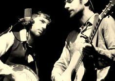 The Avett Brothers  photo by Jude Nagurney Camwell  #avett