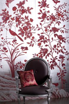 Marsala Pantone Color of the Year 2015 - wallpaper