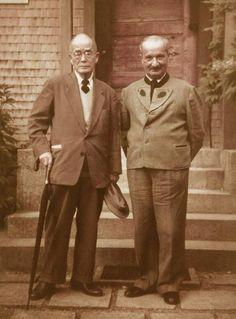 DT Suzuki - Heidegger