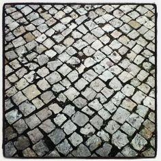 36 melhores imagens de Calçada portuguesa  6fa5ba8d9e485