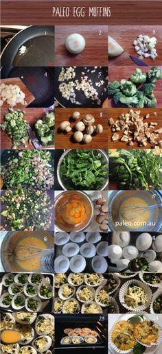 Paleo-Recipe-Egg-muffins--471x1024-min