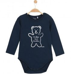 Onesies, Bodysuit, Kids, Clothes, Women, Fashion, Onesie, Young Children, Outfits