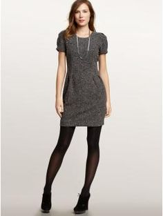 I have a dress that looks so much like this, so I won't by another.    http://www.gap.com/browse/product.do?cid=65187&vid=1&pid=855273