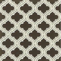 Bedrosians Velez Mallorca Collection Mosaic Glass Tile (Box Of 8 Sheets) (Brown), Size 4 x 4 Marble Mosaic, Glass Mosaic Tiles, Stone Mosaic, Stone Tiles, Wall Tiles, Contemporary Kitchen Backsplash, Best Floor Tiles, Decorative Tile, Mosaic Patterns