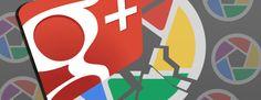 Google Photos Kills Picasa, Unix Flaw Bricks iPhones… [Tech News Digest]