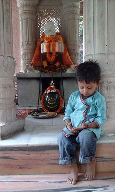 Santosh Puri Ashram Course Schedule, Haridwar, Rishikesh, Pranayama, Sanskrit, Art Of Living, Asana, Ayurveda, Meditation