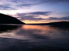 Skaneateles Lake, NY