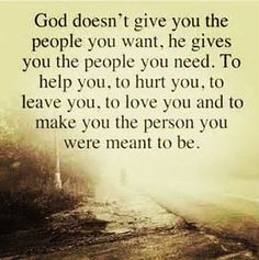 Quote, religious