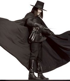 V for Vendetta Costume - Love it  sc 1 st  Pinterest & 12 best Cedric images on Pinterest | Cool things Movie and V for ...