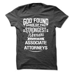 I am aan ASSOCIATE ATTORNEYS T Shirt, Hoodie, Sweatshirt. Check price ==► http://www.sunshirts.xyz/?p=143979