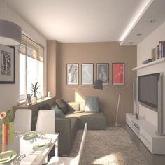 wohnzimmer einrichten 3d online kostenlos