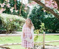 172 imágenes sobre Spring en We Heart It | Ver más sobre flowers, spring y nature Image Sharing, Spring, Find Image, Pretty