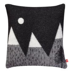 montain_moon_woven_cushion_DW (90EU)